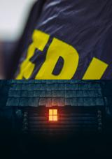 Cottage + Fugitive
