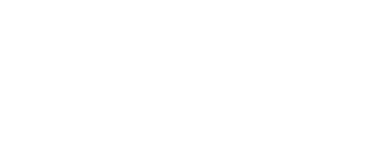 Wacky Wheels logo white